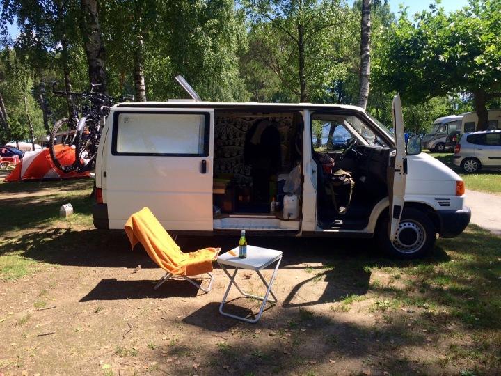 camping switzerland locarno