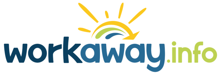 Workaway_logo-1024x354.png